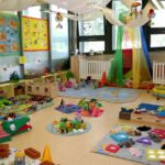 Baby-Room-3mths-to-2-years-West-Ham