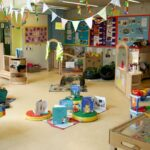 Main-Room-2-to-5-years-West-Ham