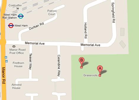 westham-map